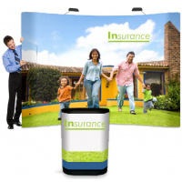 pop-up-4x3-curved-display-01